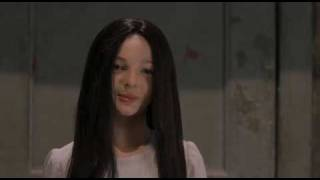 Scary Movie 3 ---- Geilste Szene :D