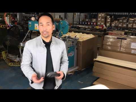 watch 2017 DMAG Magazine Update
