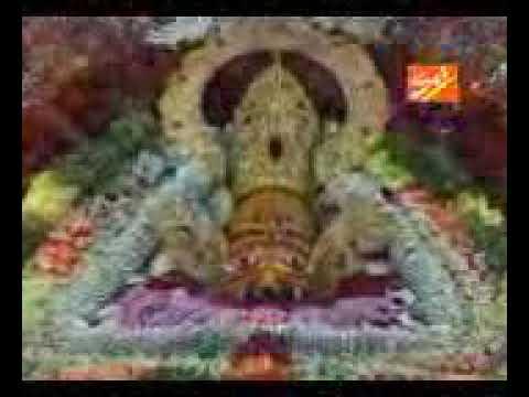 Jab tum aa jate ho samne krishna bhajan