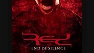 Break Me Down - Red