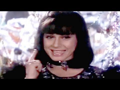 Battiyan Bujhegi Dhadkane Badegi -  Neelam, Asha Bhosle, Laat  Saab Song