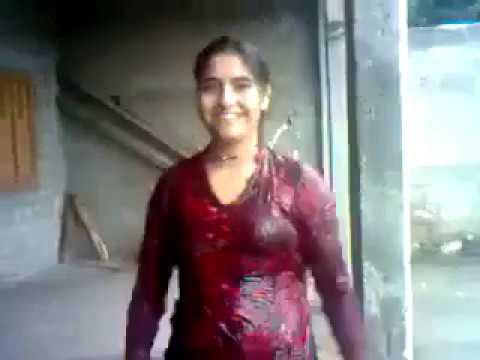 Xxx Mp4 Pathan Girl Bath At Home Sexy Video Kudakachada 3gp Sex