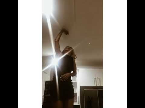 Xxx Mp4 Part 2 Of Kelly Khumalo Twerking In Her House 3gp Sex