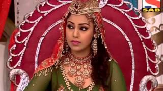 Chidiya Ghar - Episode 385 - 16th May 2013