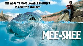 Mee-Shee the Water Giant - Full Movie (PG) from Jim Henson's Creature Shop