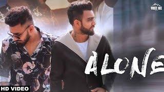 Alone+%28Full+Video%29+Samy+%7C+Muzik+Amy+%7C++Mac+H+Hardy++%7C+New+Punjabi+Song+2018+%7C+White+Hill+Music