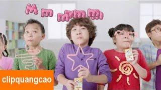 Nhạc quảng cáo LiF Kun FULL | Nhạc thiếu nhi vui nhộn mới nhất