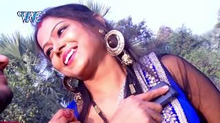 मोबाइल दूध पियाताs - Mobile Dudh Piyata - Metric Pass -  Gunjan Singh   Bhojpuri Hot Song