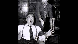 Our Miss Brooks: Wishing Well Dance / Taxidermist / July 4th Trip to Eagle Springs