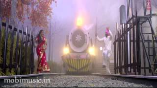 Raja Rani Official Full Video Song   Son of Sardaar HD mobimusic in