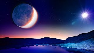 Beautiful Relaxing Music for Stress Relief, Meditation Music, Beautiful Music for Sleeping