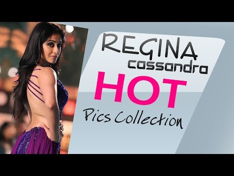 Xxx Mp4 Actress Regina Cassandra Hot Pics Collection Regina Hot ReginaCassandra 3gp Sex