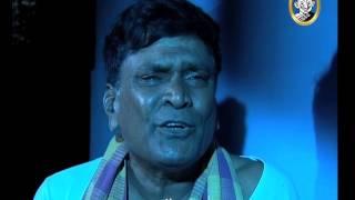 Devatha Episode 504