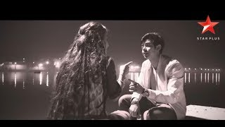 Rishton Ka Chakravyuh | Anami's Dilemma