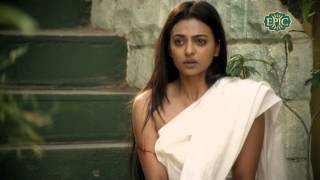 Stories By Rabindranath Tagore Promo - Starts July 6th