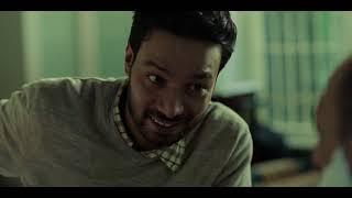 Sony MAX2 Kuch Filmon Ka Jaadu Kabhi Kam Nahi Hota