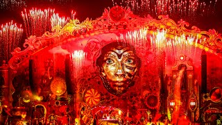 TomorrowWorld 2015 | Official Aftermovie