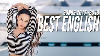 Best English Songs 2017-2018 Hits, Acoustic Mix Song Covers 2017 [Best Songs of all Time]