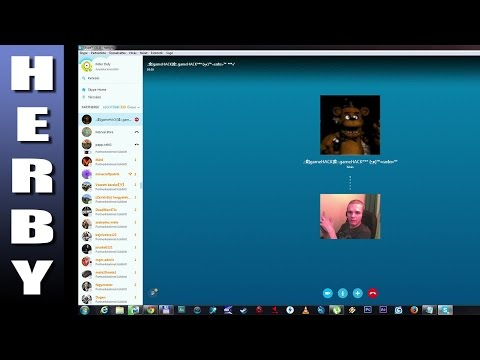 Xxx Mp4 Na Felhívom Azokat Akik Bejelöltek Skype On 3gp Sex