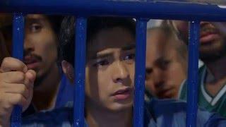 FPJ's Ang Probinsyano May 2, 2016 Teaser