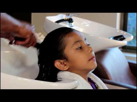 Xxx Mp4 Beautiful And Easy Haircuts For Cute Little Girls 80 S Inspired Haircuts Cute Girls Hair Cuts 3gp Sex