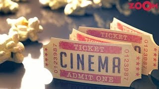 Special Discussion on GST reduction on film ticket rates   Planet Bollywood Special