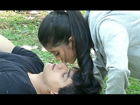 Xxx Mp4 Yeh Rishta Kya Kehlata Hai 4th January 2016 Kartik And Naira Romantic Scene On Location 3gp Sex