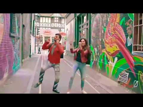 শাকিব খানের নতুন ছবির গান…2018
