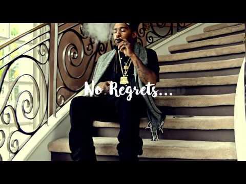 Xxx Mp4 HD Of Bearfaced No Regrets Official Music Video 3gp Sex