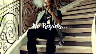 HD of Bearfaced - No Regrets (Official Music Video)