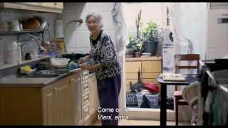 Venezia 70 Future Reloaded - Kim Ki-duk