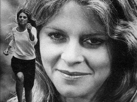 Xxx Mp4 A Mulher Bionica Bem Vinda Ao Lar Jaime 2ª Parte 1976 3gp Sex