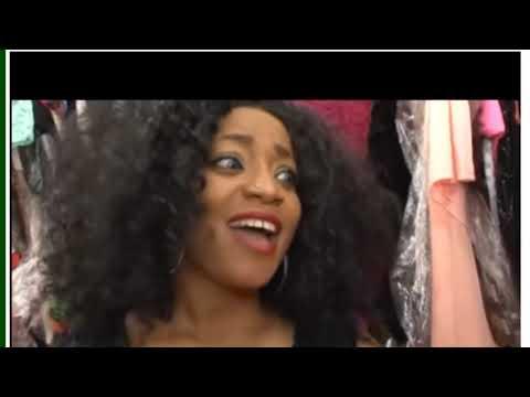 Xxx Mp4 NOLLYWOOD MOVIE 2017 LATEST WAYS OF FAKE NIGERIAN GIRLS 1 3gp Sex