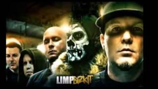 Limp Bizkit feat. Lil Wayne - Ready To Go (NUEVO SINGLE 2013)