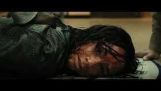 Hatchet III Unrated - Official Trailer (HD)
