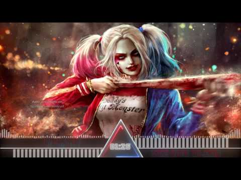 Xxx Mp4 【NIGHTCORE】Ramsey See You Bleed 3gp Sex