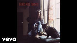 Carole King - You've Got a Friend (Audio)