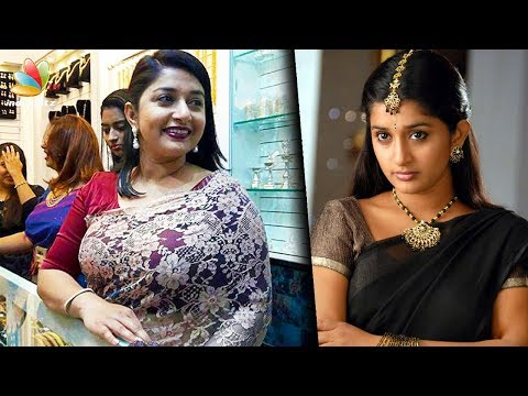 Xxx Mp4 Meera Jasmine S Unrecognizable Look Hot Tamil Cinema News 3gp Sex