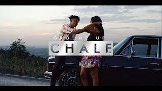 Kwesi Arthur - African Girl ft  Shatta Wale | Ground Up TV