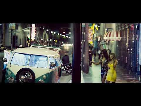 Xxx Mp4 Hot Sex Yo Yo Honey Singh Songs 3gp Sex
