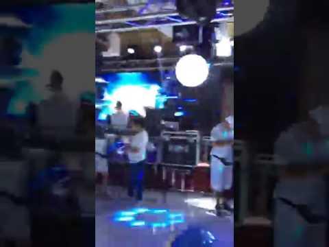 Sonido Condor Acapulco 2017