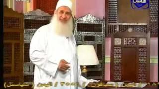 كيف تصلي للشيخ محمد حسين يعقوب   أسامة غازي  1