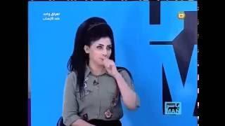 ياسر مان - حلقة 2 الثانية - الشاعر علي الفريداوي