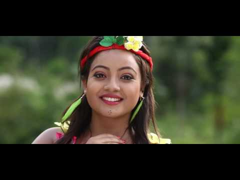 HEUJIYA..HEUJIYA   Official Release   Santa Uzir   Kumar Krishna  2016