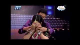 BANGLA DANCE PROGRAM | WWW.LEELA.TV