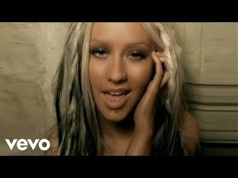 Xxx Mp4 Christina Aguilera Beautiful Official Video 3gp Sex