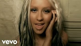 Christina+Aguilera+-+Beautiful+%28Official+Video%29