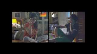Baglalink add TV Add, banglalink new ad , mobile ad network,banglalink tv ad