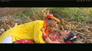 Jawaniya Luta Ae Raja (Full Bhojpuri Video Song) Gaadi No.11