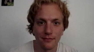 pofd webcam